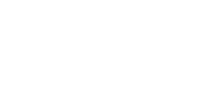 FairFaxSurfShop
